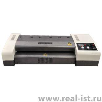 PDA2-450 R