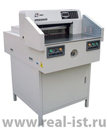 BW-520H+/520V