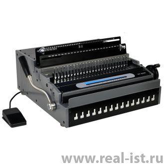 HP8808 (электр.)