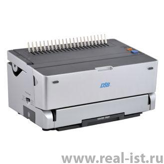 СВ-200Е (электр.)