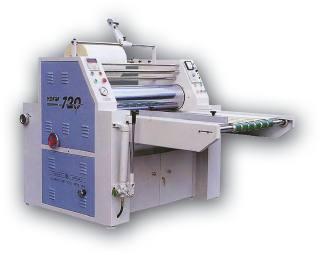 YDFM-720