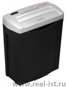 VS502С