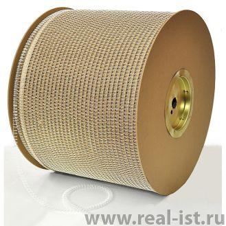 Пружины метал.;25.4мм(1
