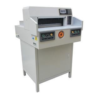 BW-480Z3