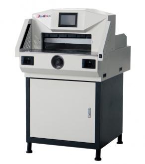 BindTec 4908B