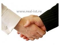 Оптовая продажа расходных материалов и офисной техники